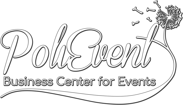 Polievent - Business Center for Events